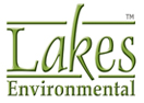 Lakes Environmental